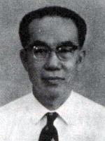 GOH ENG KOON