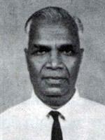 K. RASIAH
