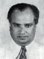 N.A. GOMEZ