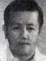 SAW SENG SEONG
