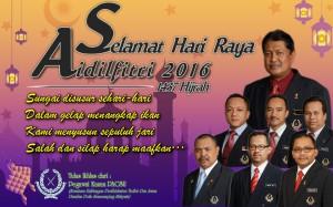 Raya 2016 Web