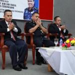 Mesyuarat Agung PACSU Terengganu 11