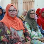 Mesyuarat Agung PACSU Terengganu 20