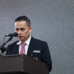 Ucapan Alu Aluan Pengerusi PACSu Terengganu