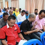 Mesyuarat Agung PACSU Terengganu 23