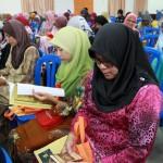 Mesyuarat Agung PACSU Terengganu 24