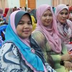 Mesyuarat Agung PACSU Terengganu 26