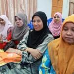 Mesyuarat Agung PACSU Terengganu 27