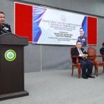 Mesyuarat Agung PACSU Terengganu 30