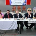 Mesyuarat Agung PACSU Terengganu 59