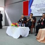 Mesyuarat Agung PACSU Terengganu 9