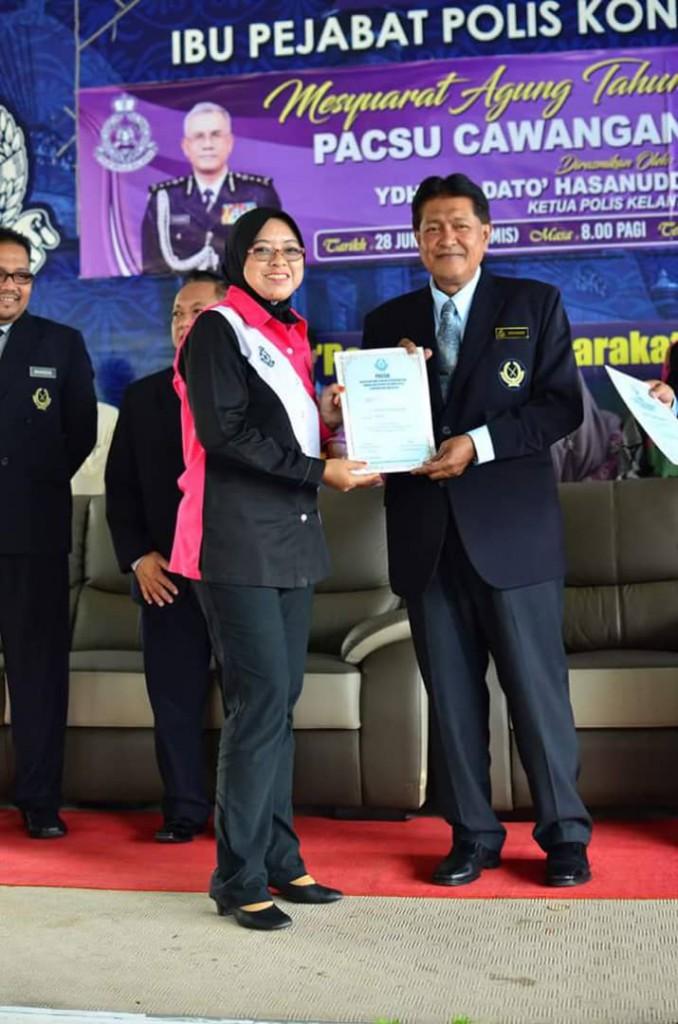 AGM Kelantan 10