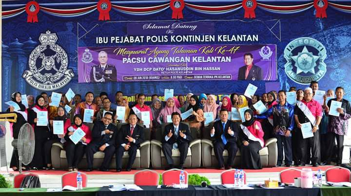 AGM Kelantan 11