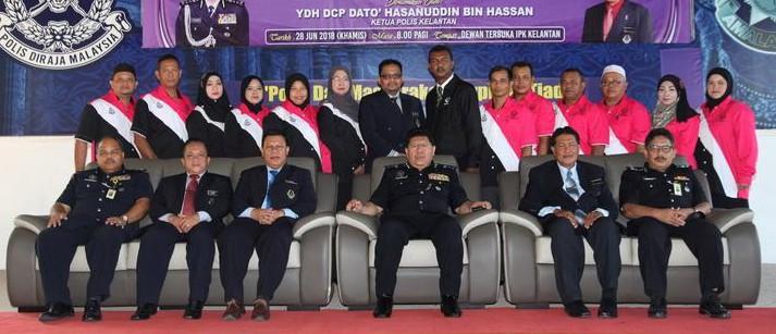 AGM Kelantan 12