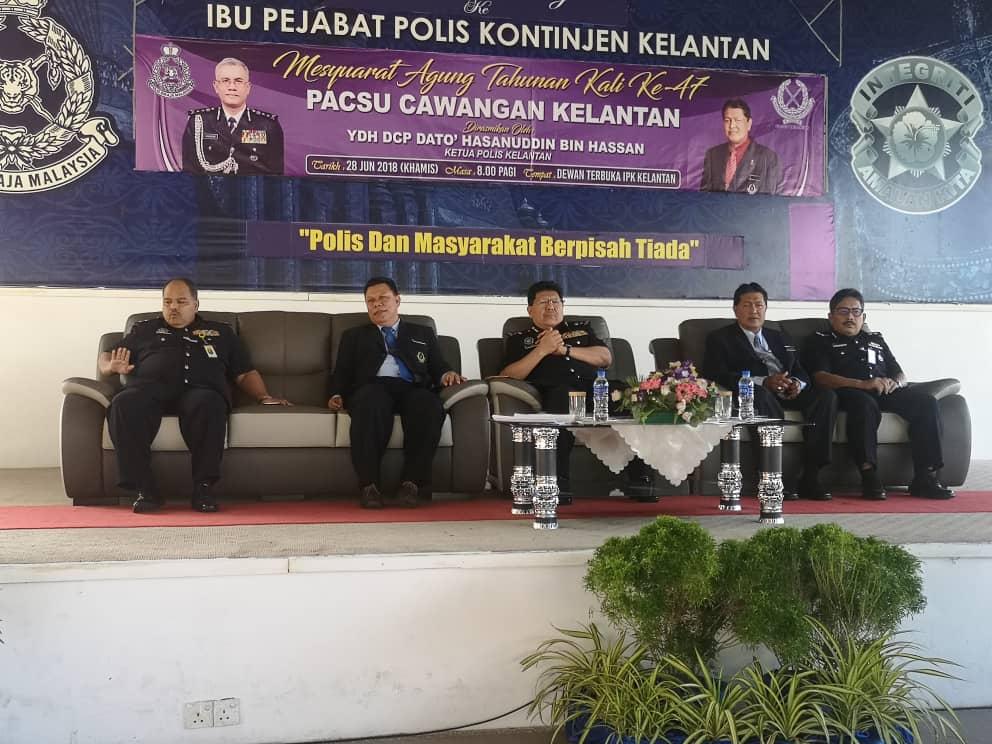 AGM Kelantan 3