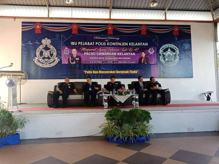 AGM Kelantan 4
