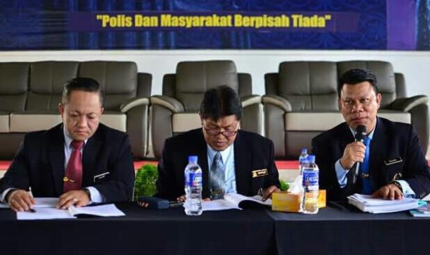 AGM Kelantan 9