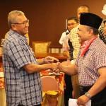 Majlis Makan Malam Sempena Perhimpunan Pegawai Awam 2018 17