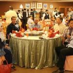 Majlis Makan Malam Sempena Perhimpunan Pegawai Awam 2018 18