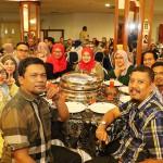 Majlis Makan Malam Sempena Perhimpunan Pegawai Awam 2018 21