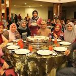 Majlis Makan Malam Sempena Perhimpunan Pegawai Awam 2018 22