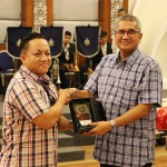 Majlis Makan Malam Sempena Perhimpunan Pegawai Awam 2018 3