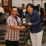 Majlis Makan Malam Sempena Perhimpunan Pegawai Awam 2018 5