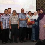 Majlis Makan Malam Sempena Perhimpunan Pegawai Awam 2018 7