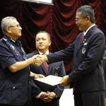 Perhimpunan Pegawai Awam 2018 12
