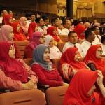 Perhimpunan Pegawai Awam 2018 20