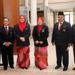 Perhimpunan Pegawai Awam 2018 25
