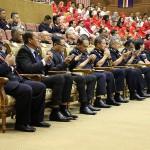 Perhimpunan Pegawai Awam 2018 6