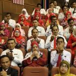 Perhimpunan Pegawai Awam 2018 7