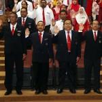Perhimpunan Pegawai Awam 2018 8