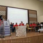 KEJOHANAN SUKAN TAHUNAN PACSU KONTINJEN JOHOR DAN KARNIVAL PACSU RIA 2019 2