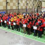 KEJOHANAN SUKAN TAHUNAN PACSU KONTINJEN JOHOR DAN KARNIVAL PACSU RIA 2019 5