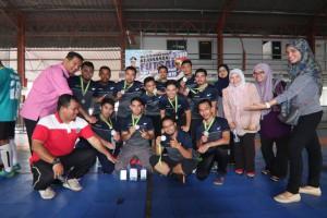 Team PACSU Kedah1