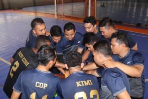 Team PACSU Kedah2