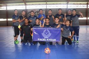 Team PACSU Kedah3