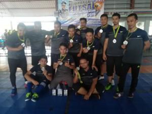 Team PACSU Kedah4