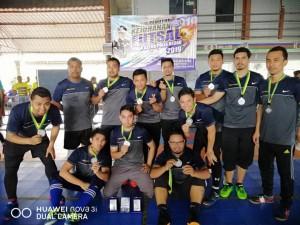 Team PACSU Kedah5