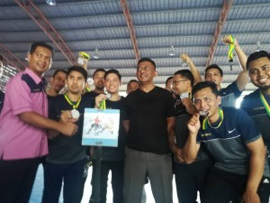 Team PACSU Kedah6