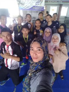 Team PACSU Kedah7