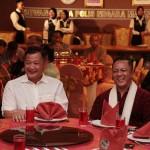 Majlis Makan Malam Sempena Perkhimpunan Pegawai Awam Tahun 2019 1