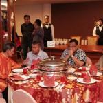 Majlis Makan Malam Sempena Perkhimpunan Pegawai Awam Tahun 2019 2