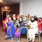 Majlis Makan Malam Sempena Perkhimpunan Pegawai Awam Tahun 2019 3