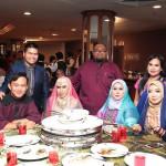 Majlis Makan Malam Sempena Perkhimpunan Pegawai Awam Tahun 2019 4