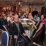 Majlis Makan Malam Sempena Perkhimpunan Pegawai Awam Tahun 2019 5