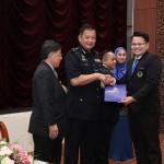 Perkhimpunan Pegawai Awam Tahun 2019 16