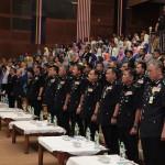 Perkhimpunan Pegawai Awam Tahun 2019 3